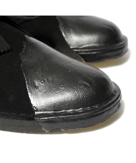 Desert Boot[CLARKS ORIGINALS]