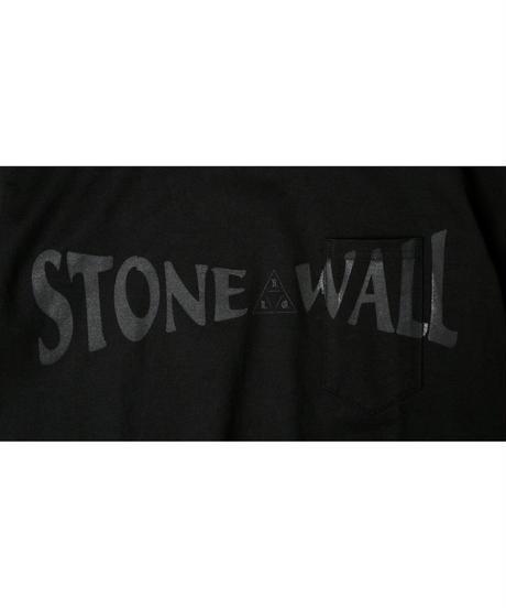 STONE WALL TEE