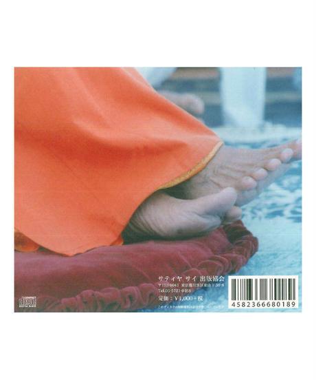 日本語バジャンCD Vol.23