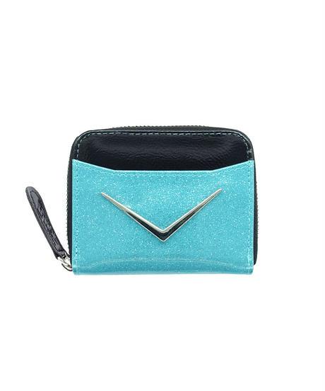 Vega Wallet【LB-ABWL-2110/2112/2113/2114/21115/2116】