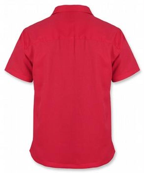 Vegas Lounge Shirts【LB-MBS-19018】