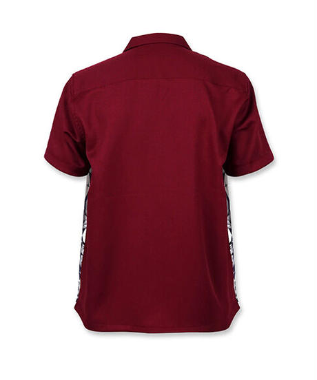 Vegas Lounge Shirts【LB-MBS-19006/19007】
