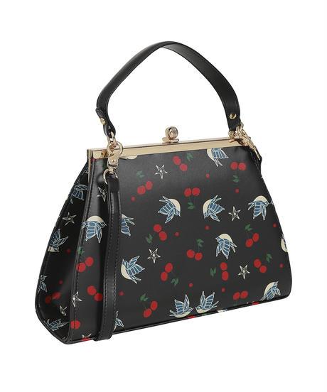 Swallows & Cheries Bag【ACAW2021】