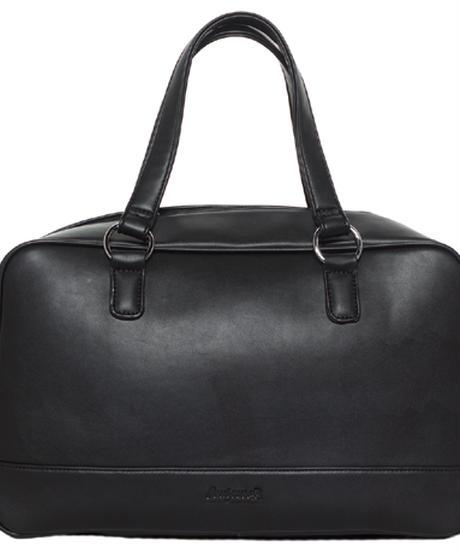 DIAPER BAG STUDDED【SPDB9】