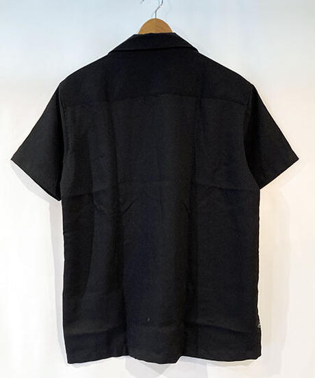 Vixen Lounge Shirts【LB-MBS-19001/19002】