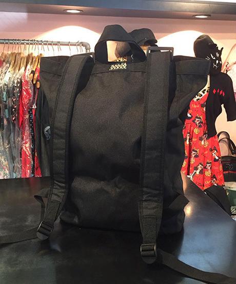 20th Logo Large Daypack【SVY-BG050】  Restocks!
