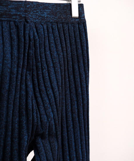 PALOMA WOOL / FROMTHE -BLACK-