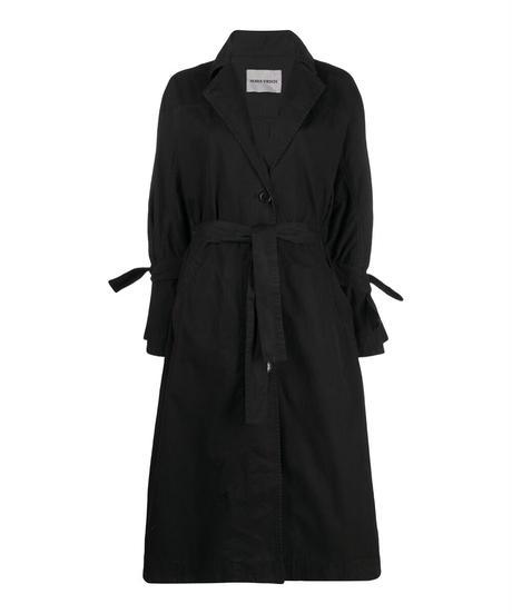 HENRIK VIBSKOV / Flame Jacket