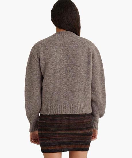 Paloma Wool  / ANITA -Mid Gray
