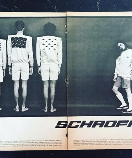 "S-TROOP  de""book""edition <White>"