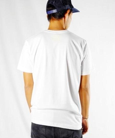 """""""W O W""""  T-Shirts  (White)with Limited box"""