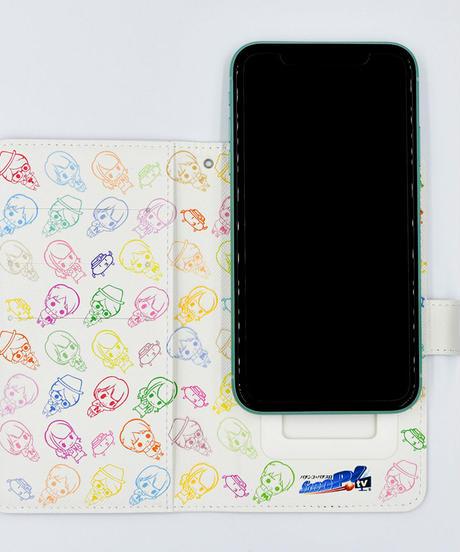 スマート&インテリジェンスにphoneを守るケース