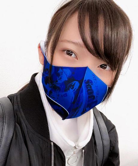 スクープTVマスク 全員集合Ver.