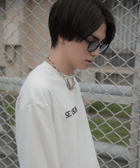 【2020.12.19(sat)21:00-RE-STOCK】GLASSES‐FIRST EDITION