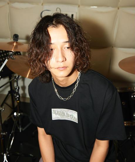 【6.28(sun)21:00-RE-STOCKS】Unbalance NC