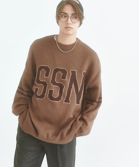 【11.25(wed)21:00-ORDER】GLASSES‐URBAN(Amber)