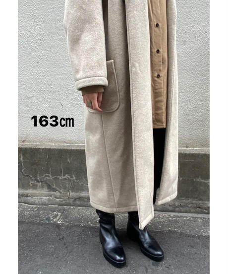 over chester coat