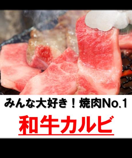【BBQ・おうち焼肉】定番BBQ・焼肉セット