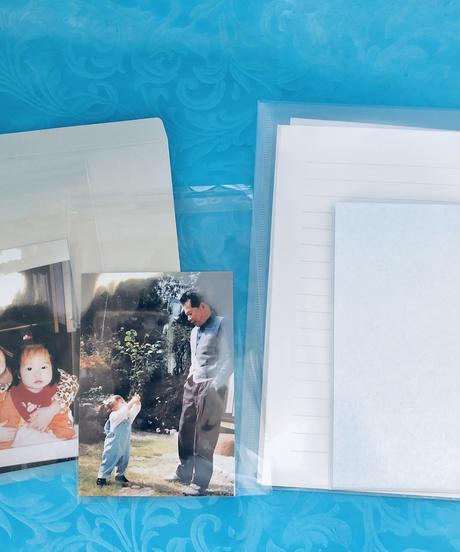 未来に贈るタイムカプセルギフト【1年未満限定】 プリザーブドフラワー/フォトフラワーフレーム