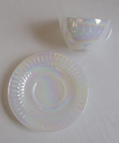 """""""FEDERAL"""" aurora cup&s"""
