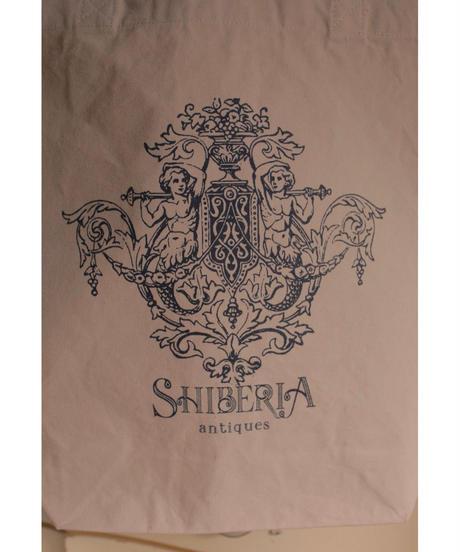 SHIBERIA original TOTEBAG 2