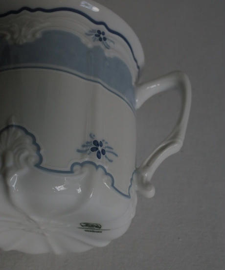 VTG HUTSCHENREUTHER mug cup