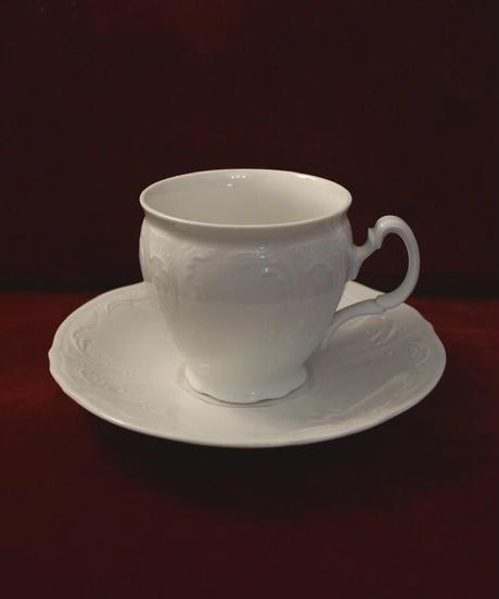 """VTG  """"Bernadotte"""" czech's  cup &s"""
