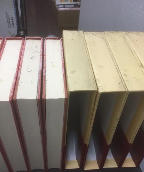 日本古典文学全集 萬葉集㈠〜㈣4冊セット