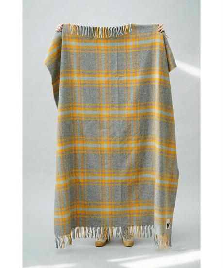 STAG&BRUCE Blanket / Tantallon(グッズ付・送料無料)