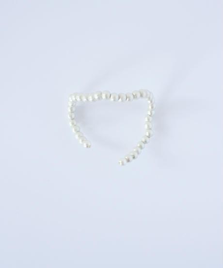 【com 1st Anniversary】Bracelet set