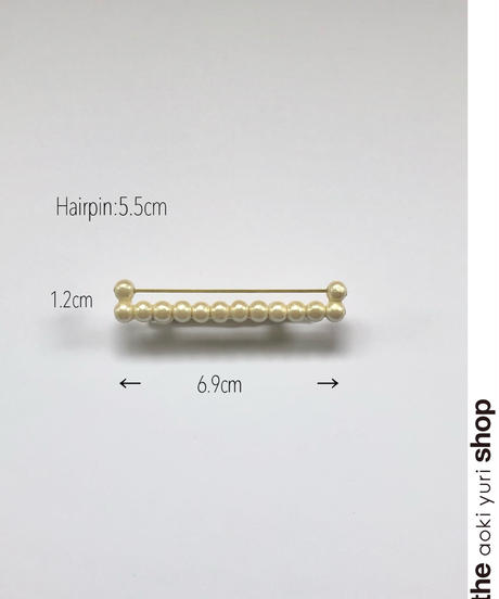 HP-20