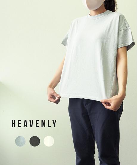 HEAVENLY  プルオーバー