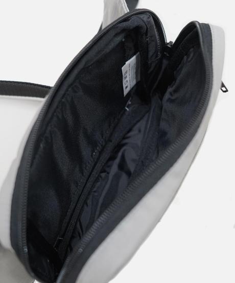 STASH BAG(S.GREY)