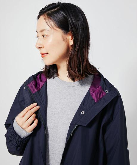 WOMENS VIRDEN  Rain Jacket