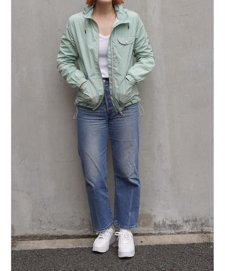 WOMENS ROCHESTER Jacket