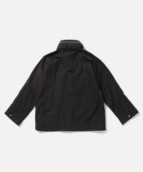 [Cape HEIGHTS] WOMENS ROSECLIFF Jacket