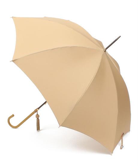 【UV】Ladies WL1 Slim Leather  CAMEL