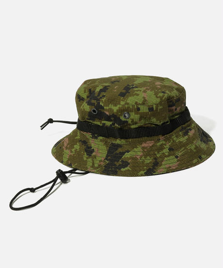 MOLLE BOONIE HAT(CADPAT)