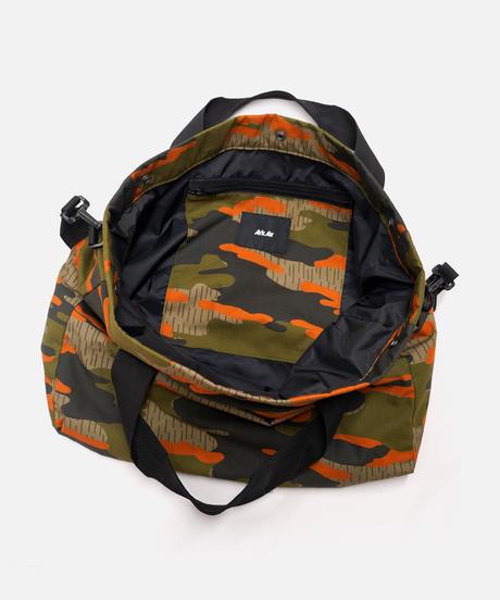 [ArkAir]  H121AA-P_TOTE BAG CAMO(M JIGSAW)