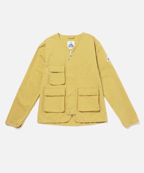 MENS PERRIN Jacket