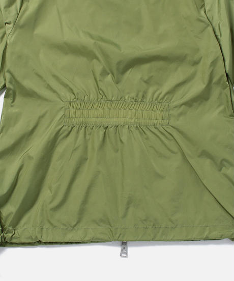 WOMENS DANSER Jacket