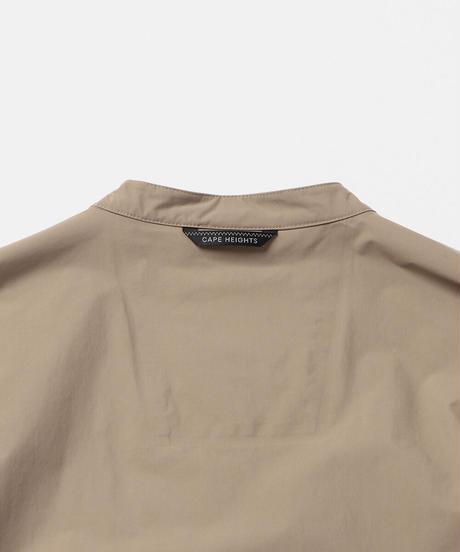 [Cape HEIGHTS] WOMENS TYLA RAIN Jacket