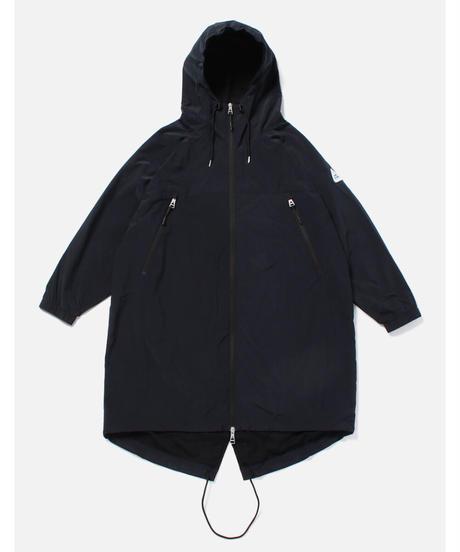 WOMENS COLFAX Jacket