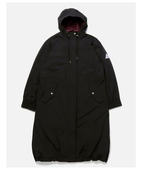[Cape HEIGHTS] WOMENS VIRDEN  Rain Jacket