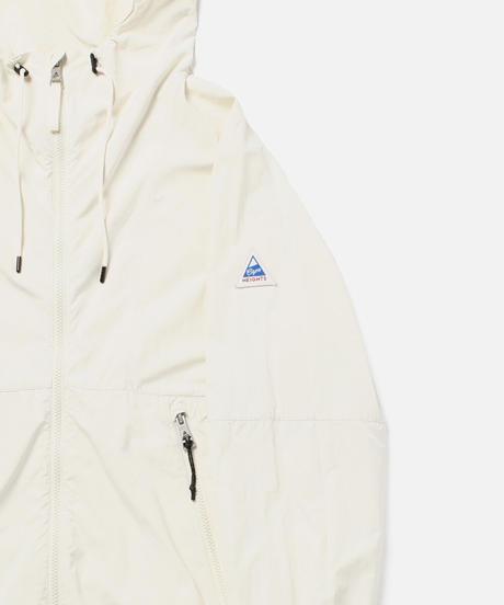 MENS SOLVERSTON Jacket