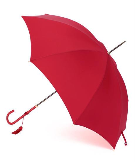 【UV】Ladies WL1 Slim Leather RED