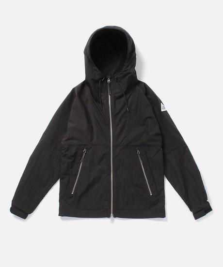 WOMENS MILESTONE Jacket