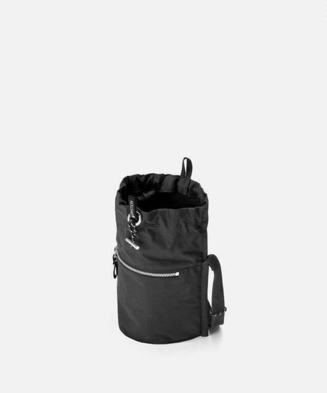 Mini Bucket / Raven(black)