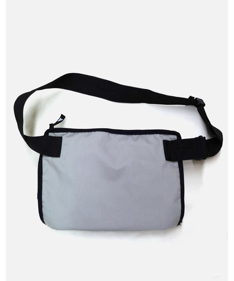 CHEST RIG (S.GREY)