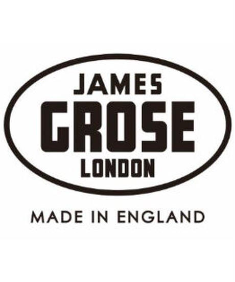 [James Grose] RICARDE NEW SHEEP
